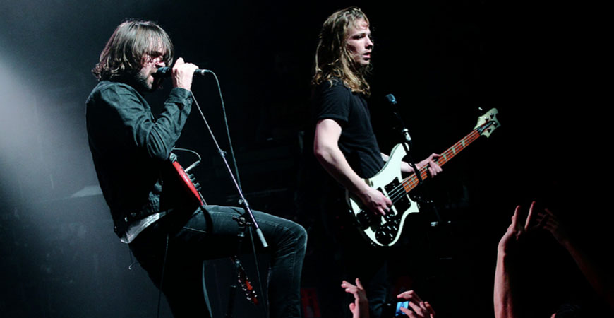 the_vaccines_inrocks