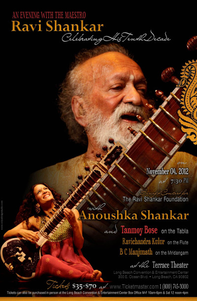 ravi_shankar_terrace_theater_long_beach_2012