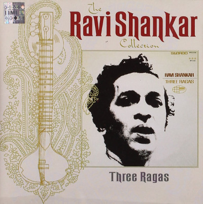 ravi_shankar_three_ragas