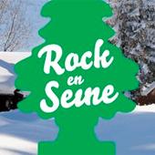 rockenseine_news
