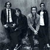 thestrokes_news