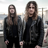 airbourne_news