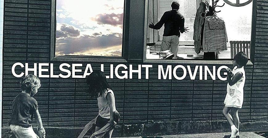 chelsea_light_moving_artiste
