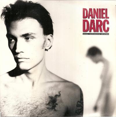 daniel_darc_sous_influence_divine