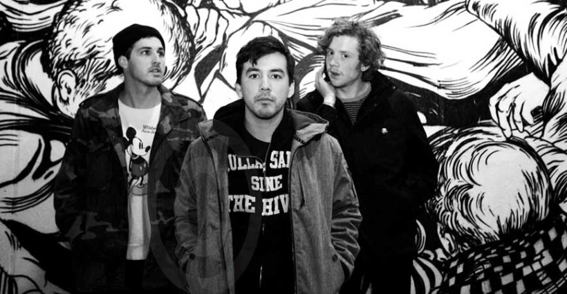 fidlar_featured