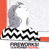 fireworks_news