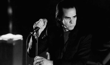 nickcaveandthebadseeds_featured