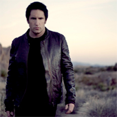 nineinchnails_news