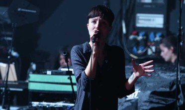 polica_featured
