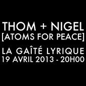 atomsforpeace_news