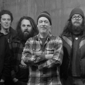 builttospill_news