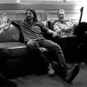 foofighters_news