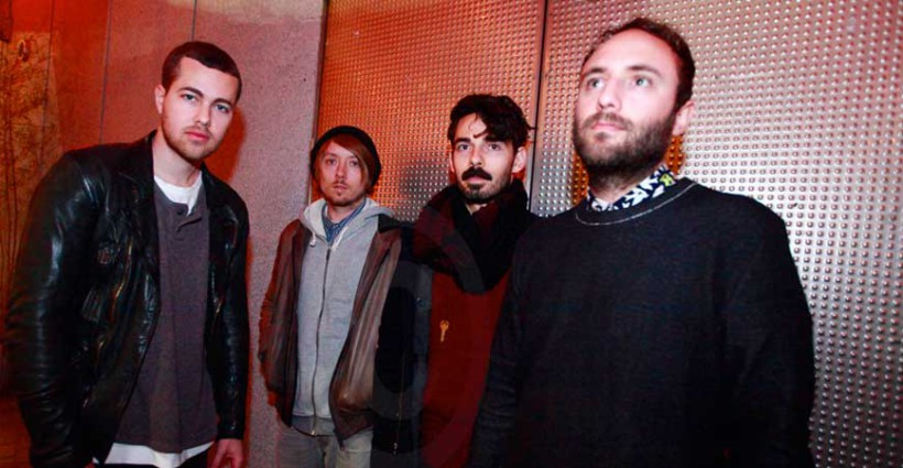 localnatives_featured