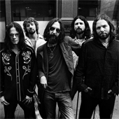 theblackcrowes_news
