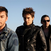 30secondstomars_news