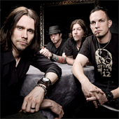 alterbridge_news