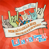 lollapalooza_news