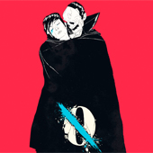 queensofthestoneage_news