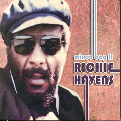 richie_havens_mixed_bag_ii