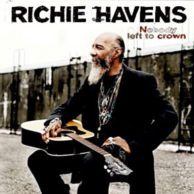 richie_havens_nobody_else_to_crown