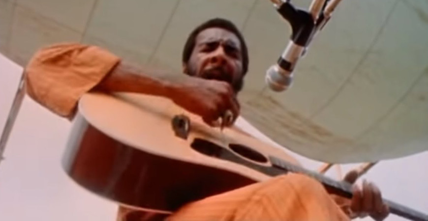 richie_havens_rip