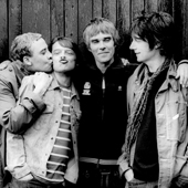 thestoneroses_news