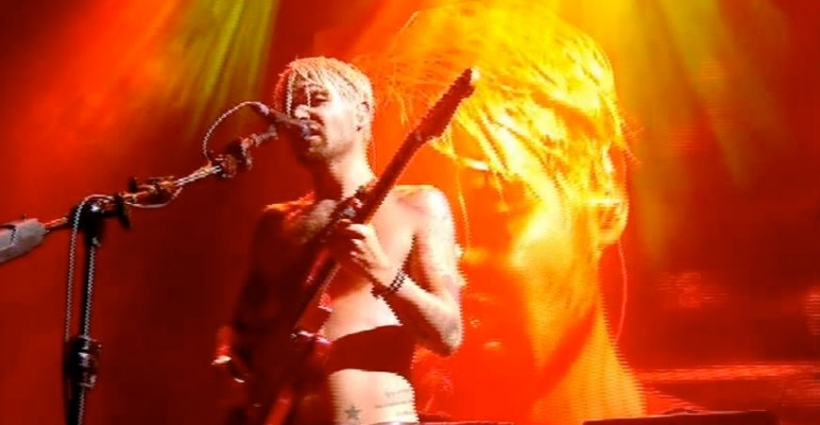 biffy_clyro_big_weekend_concert_streaming