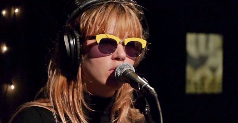 bleached_kexp_session_streaming