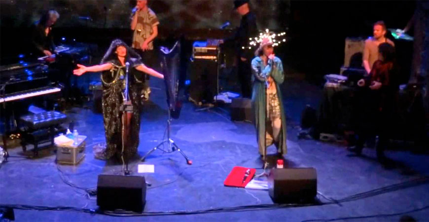 cocorosie_bouffes_nord_concert_streaming