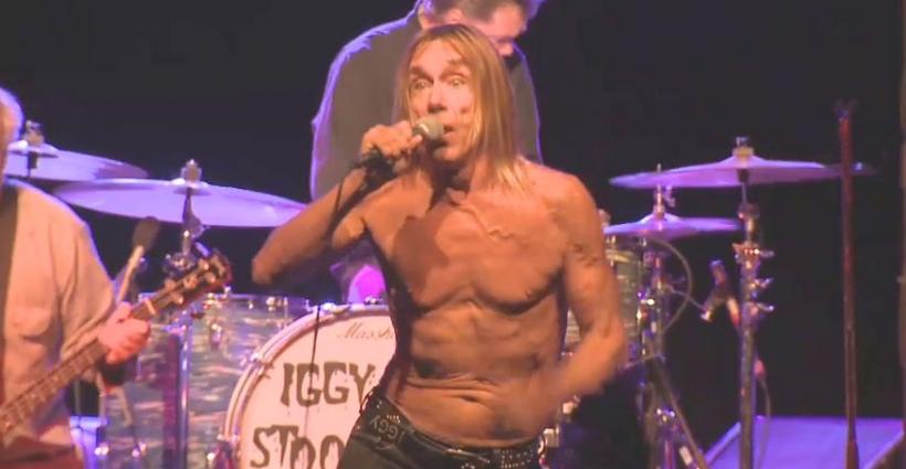 iggy_stooges_sydney_concert_streaming