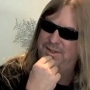 jeff_hanneman_death_1