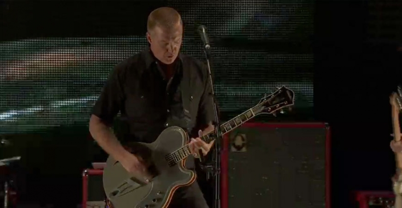 queens_of_the_stone_age_los_angeles_concert_streaming