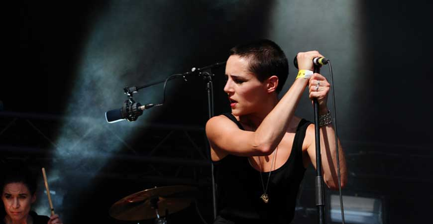 savages_featured