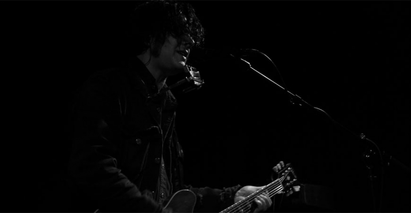 black_rebel_motorcycle_club_kexp_session_streaming