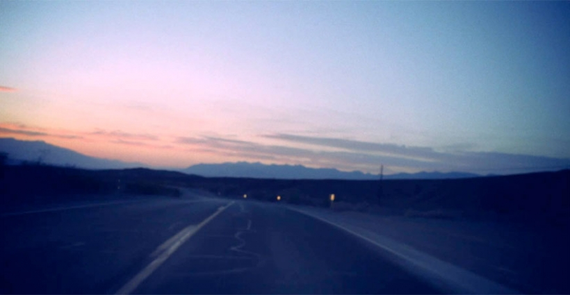 david_lynch_waiting_for_you_video