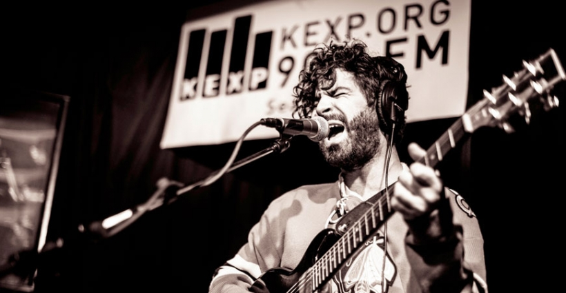 foals_kexp_session_streaming