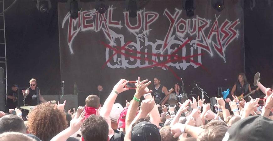 metallica_orion_festival_concert_streaming