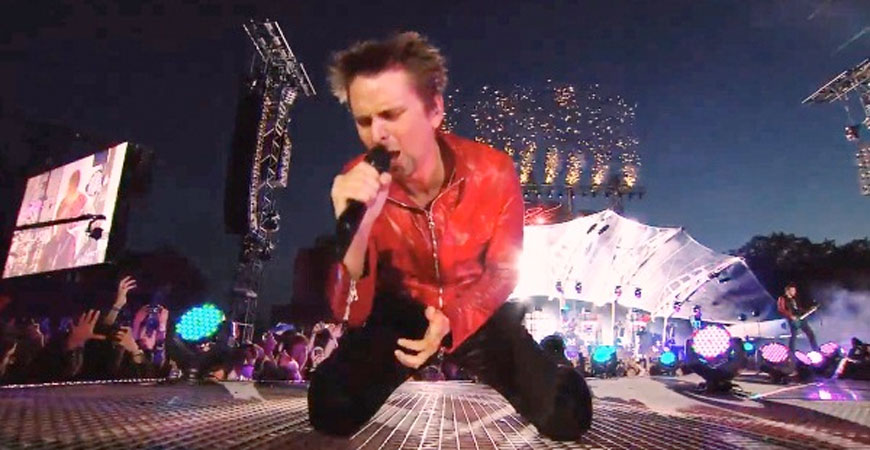 muse_jimmy_kimmel_streaming