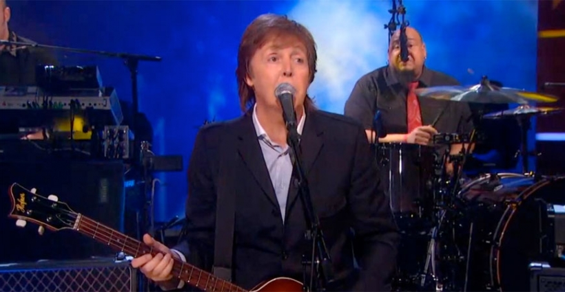 paul_mccartney_colbert_report_session_streaming
