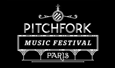pitchfork_music_festival_2013_premiers_noms
