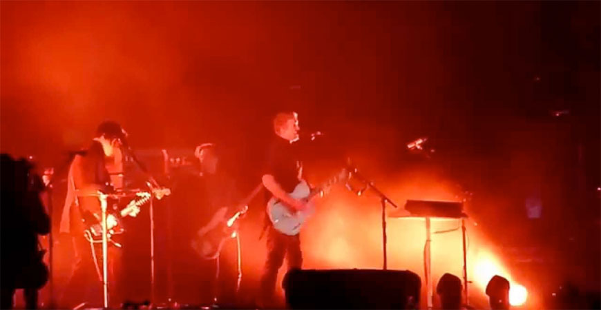 queens_of_the_stone_age_pukkelpop_concert_streaming