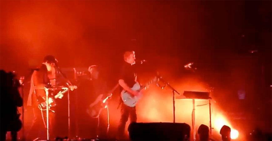 queens_of_the_stone_age_pukkelpop_concert_streaming