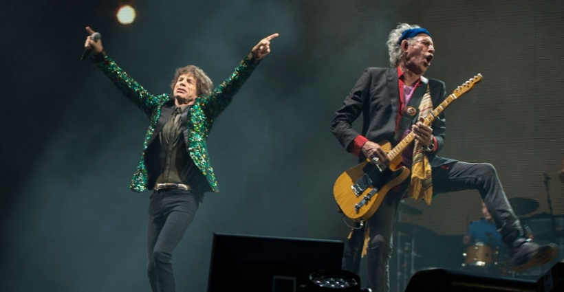 rolling_stones_glastonbury_concert_streaming