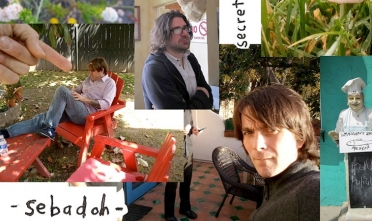 sebadoh_ep_secret_streaming