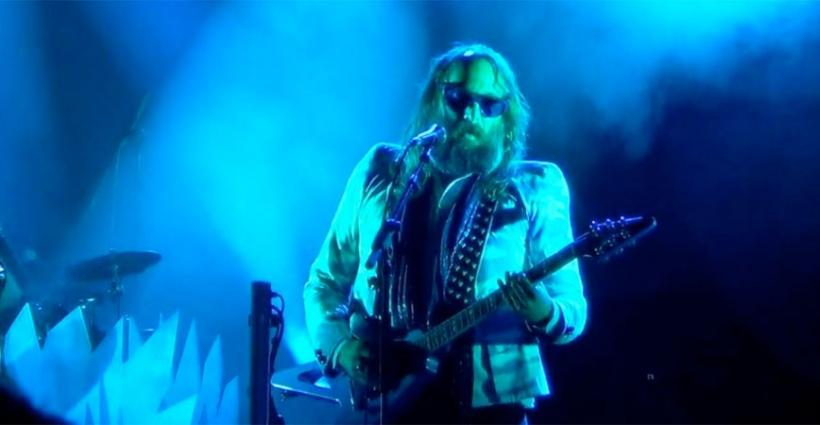 sebastien_tellier_voix_rock_concert_streaming