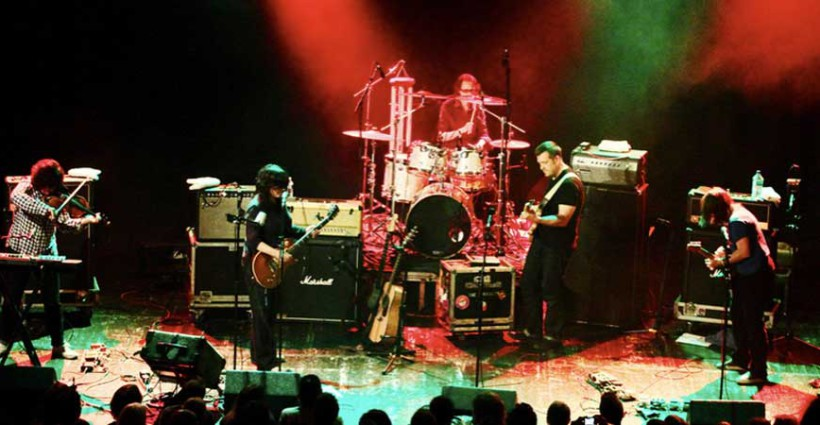thebreeders_featured