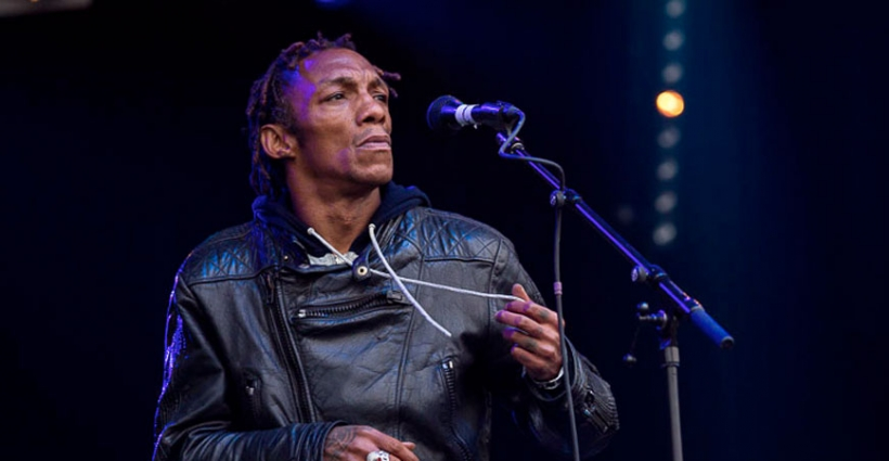 tricky_jardin_michel_concert_streaming