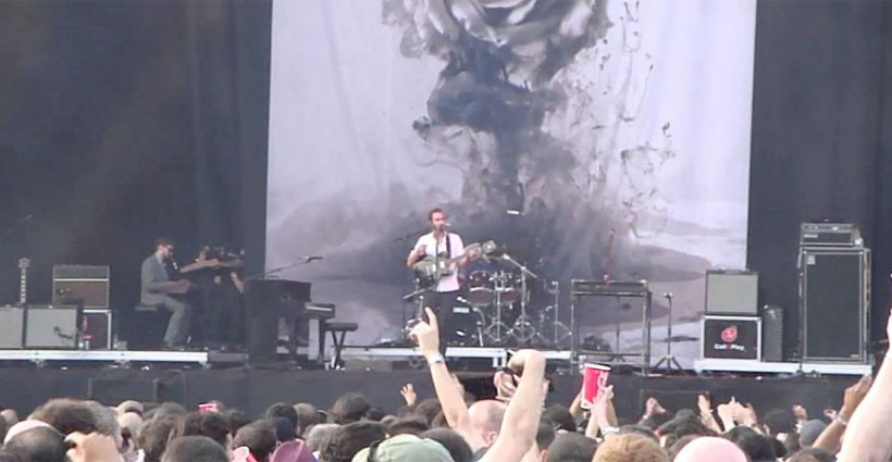 editors_bilbao_bbk_concert_streaming