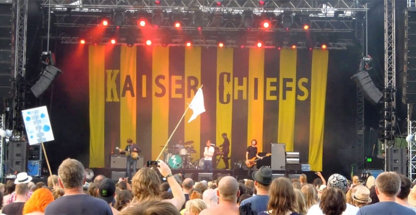 kaiser_chiefs_greenville_concert_streaming