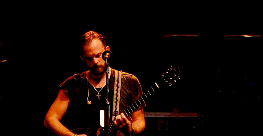 kings_of_leon_amex_concert_streaming